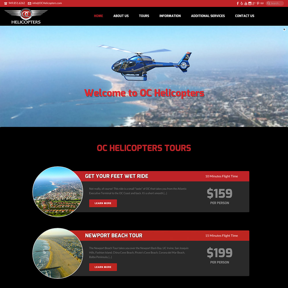 website-OCHelicopters