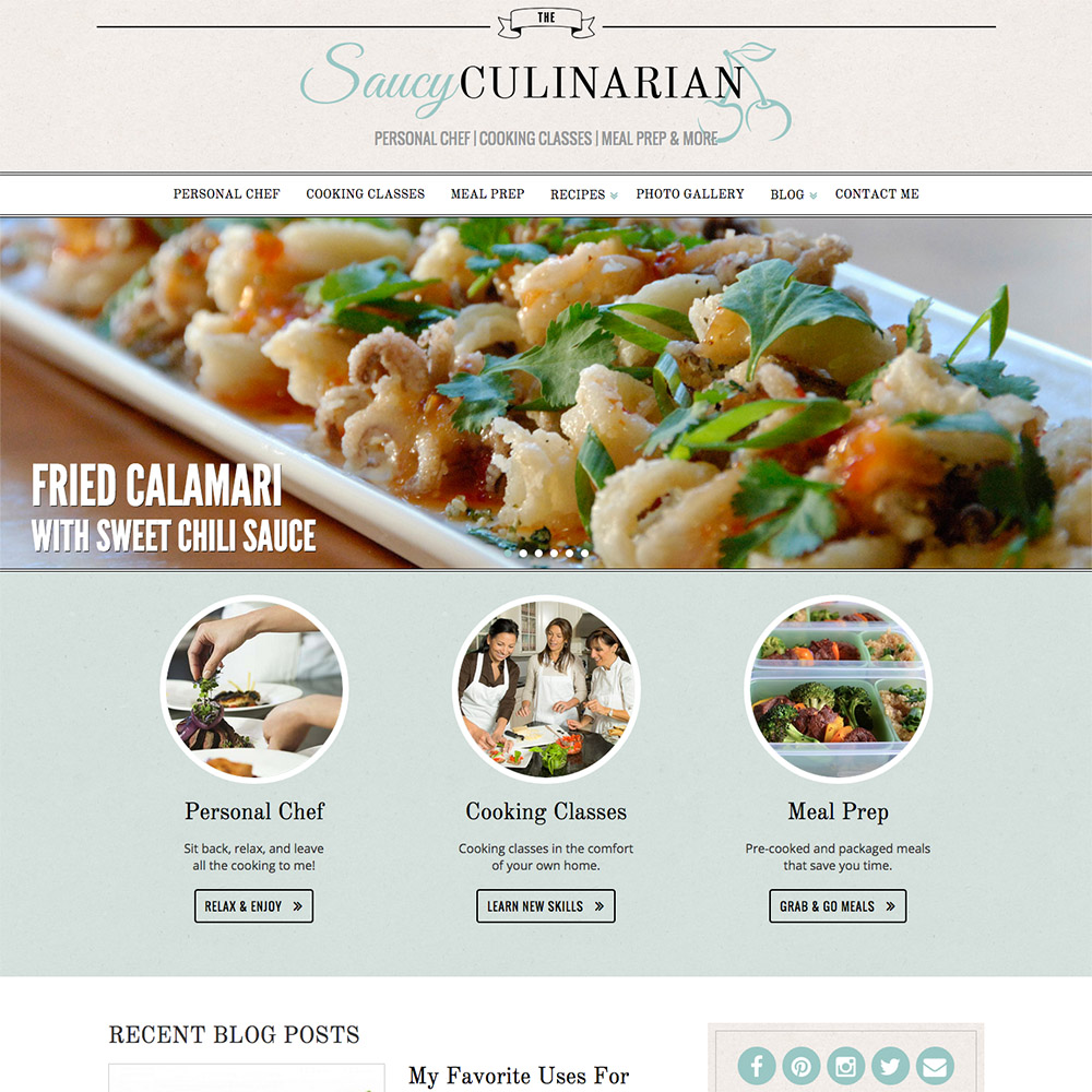 website-SaucyCulinarian