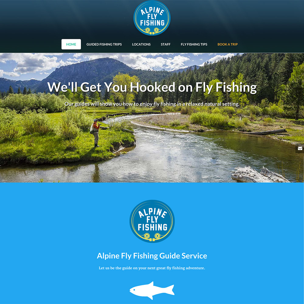website-AlpineFlyFishing